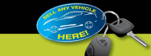 Sell Any Vehicle Here